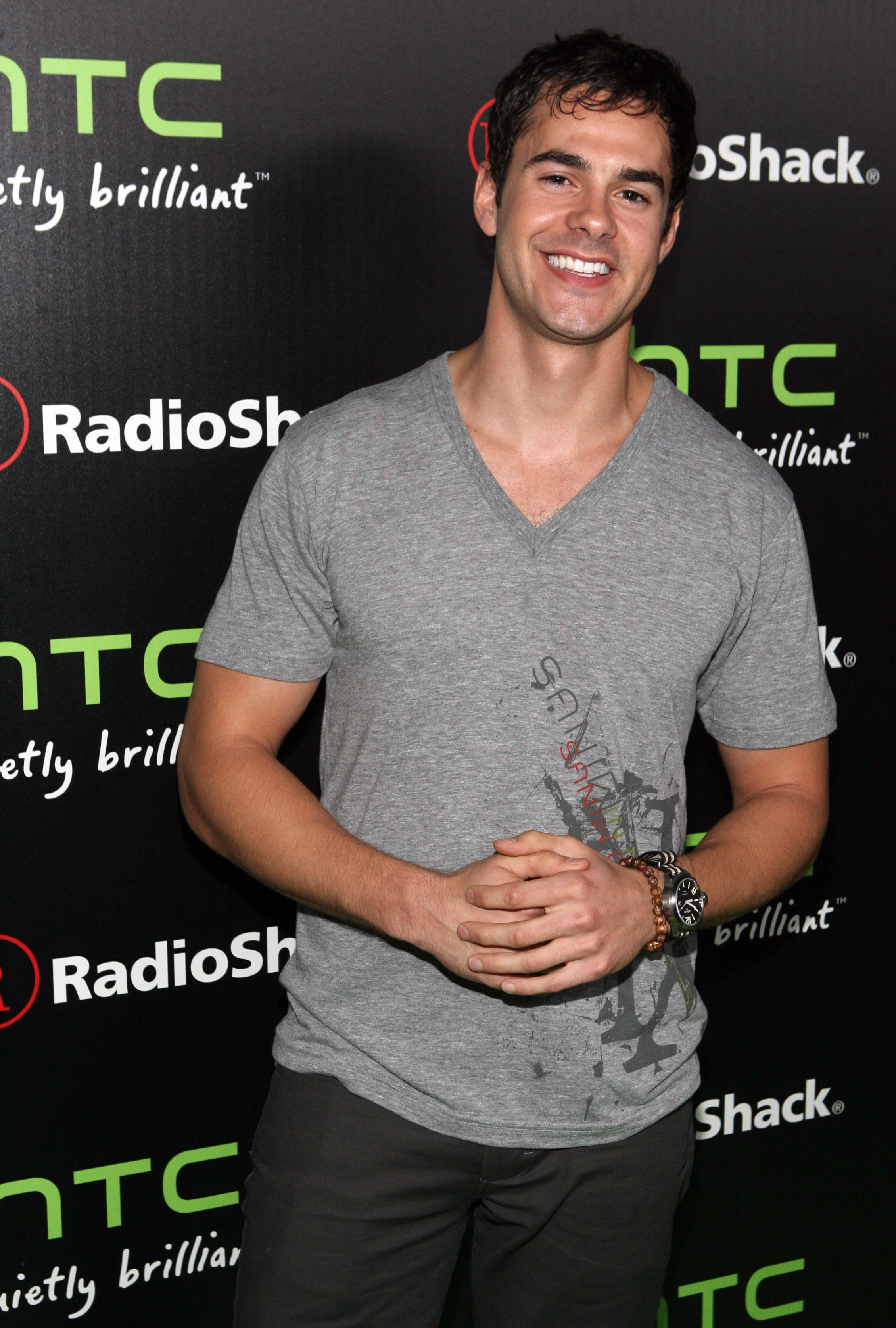'New Normal' star Jayson Blair: 'I don't understand the ...