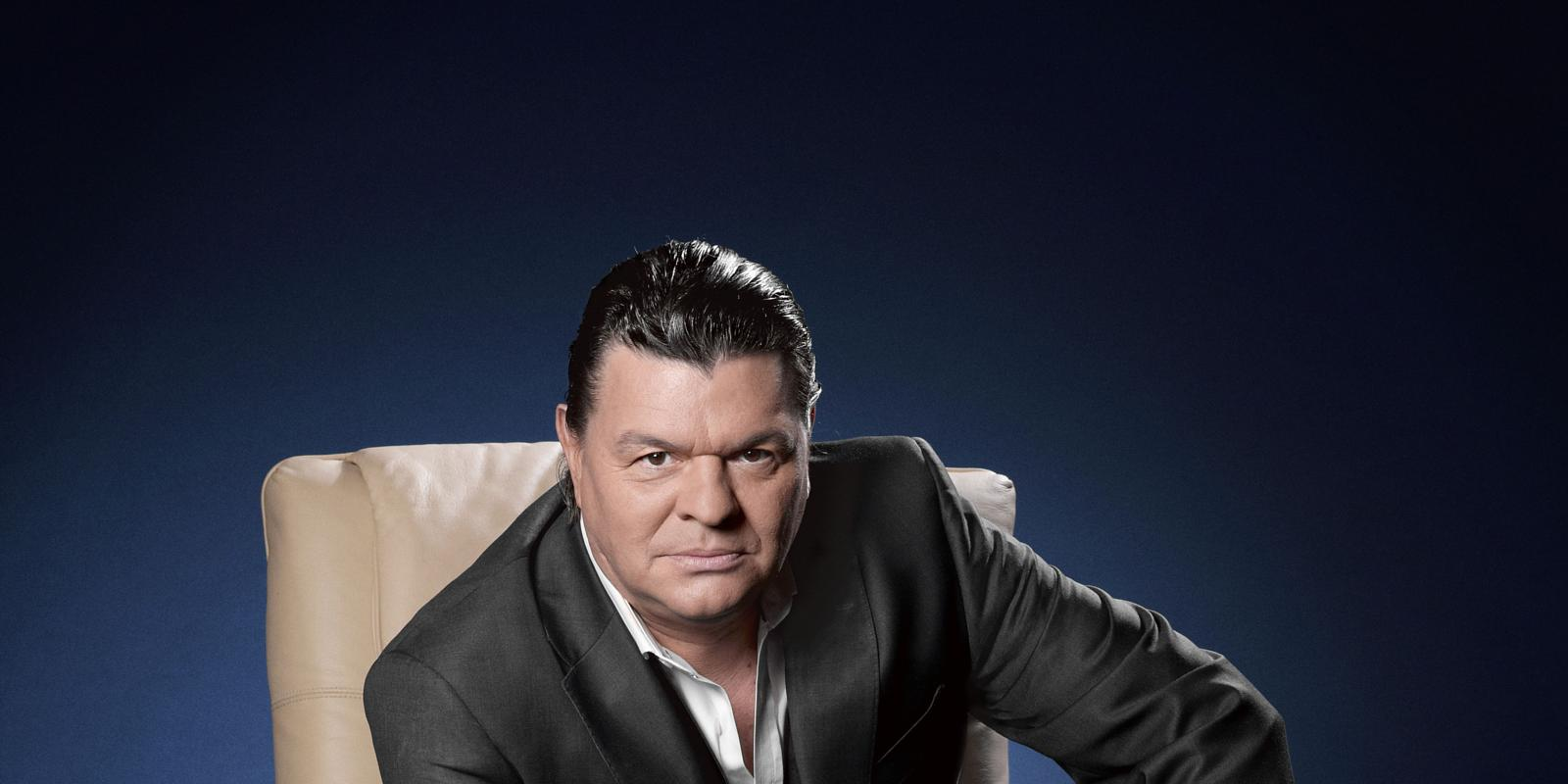 jamie foreman brother
