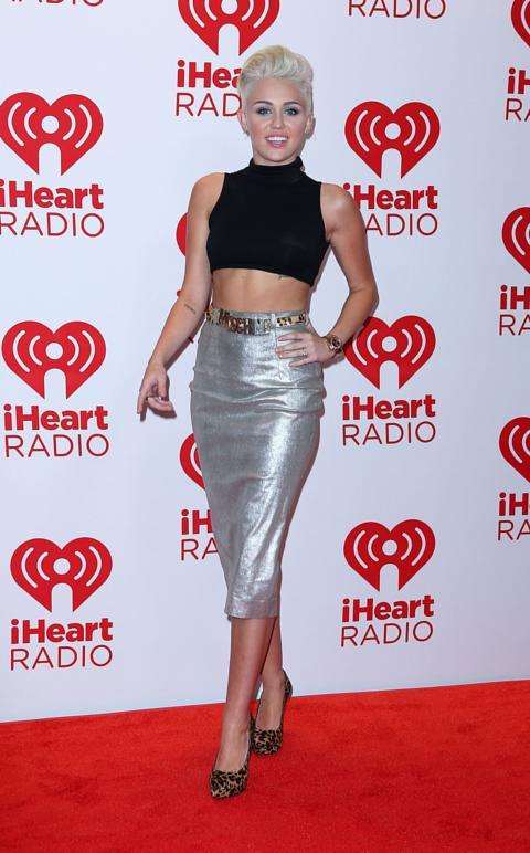 Miley cyrus softcore porn video-727