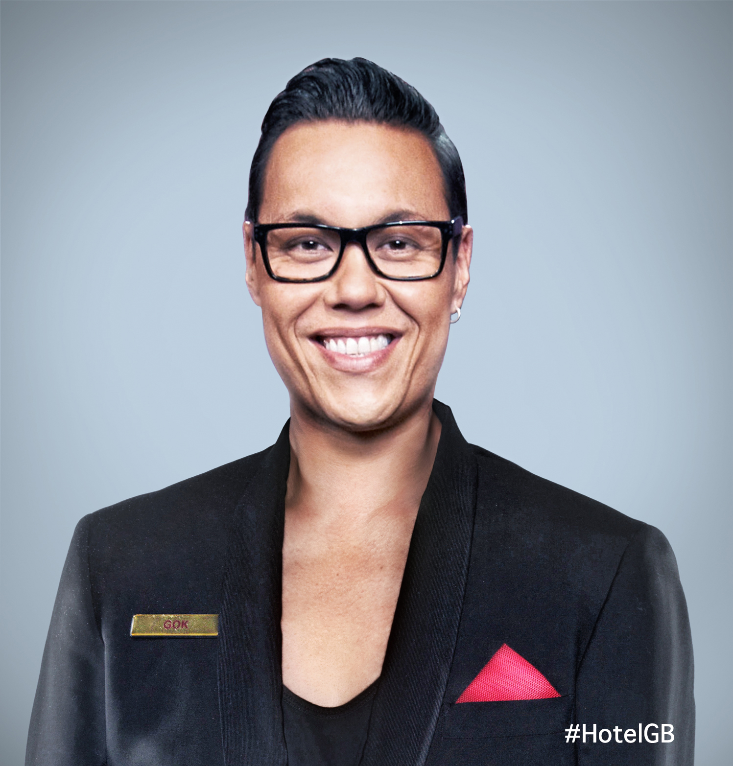 Welcome to the official Gok Wan website m 90