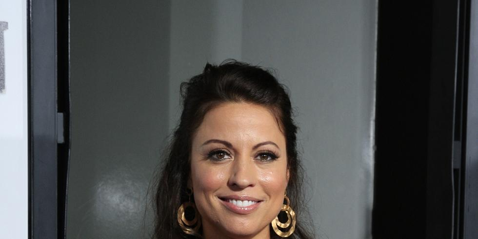 kay cannon imageskay cannon birthday, kay cannon, kay cannon age, kay cannon twitter, kay cannon biography, kay cannon pitch perfect 3, kay cannon net worth, kay cannon jason sudeikis, kay cannon imdb, kay cannon instagram, kay cannon pitch perfect 2, kay cannon jason, kay cannon divorce, kay cannon lewis university, kay cannon and eben russell, kay cannon bechloe, kay cannon netflix, kay cannon coach, kay cannon images
