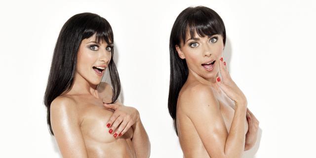 Heather loclear hot nude sex scenes