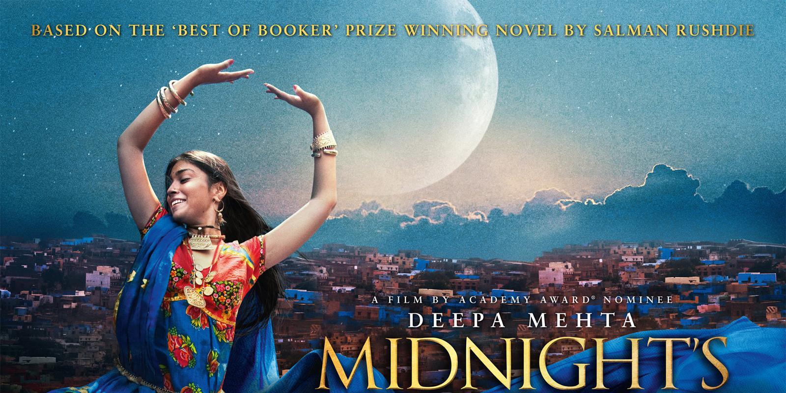 essays on midnights children Essays on Midnight children