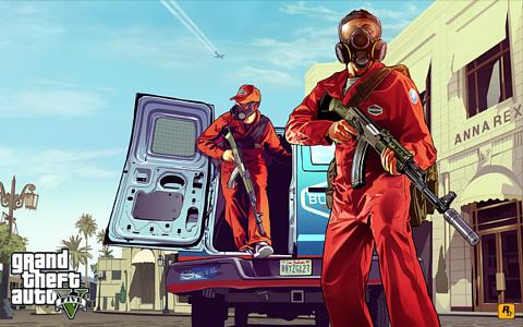 Liberty Grand City Theft Episodes Hookup Online From Auto
