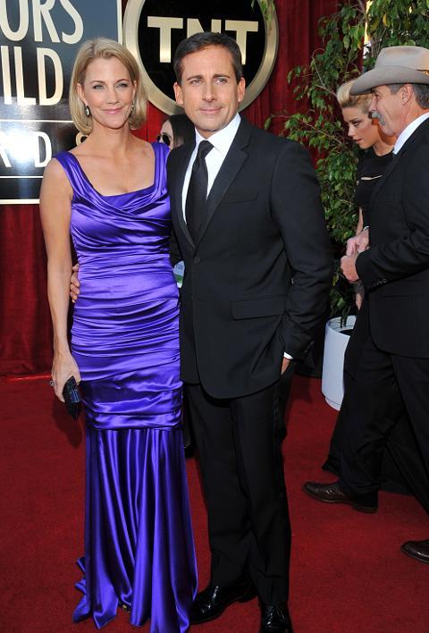 Bj Novak Wife