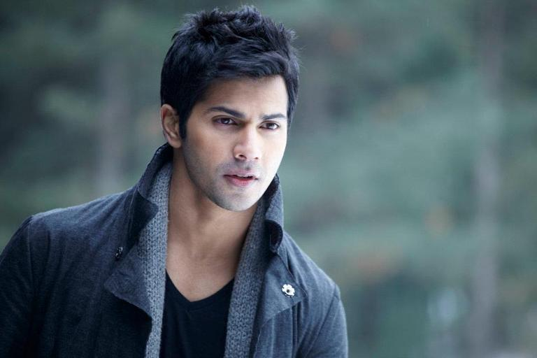 Image result for varun dhawan