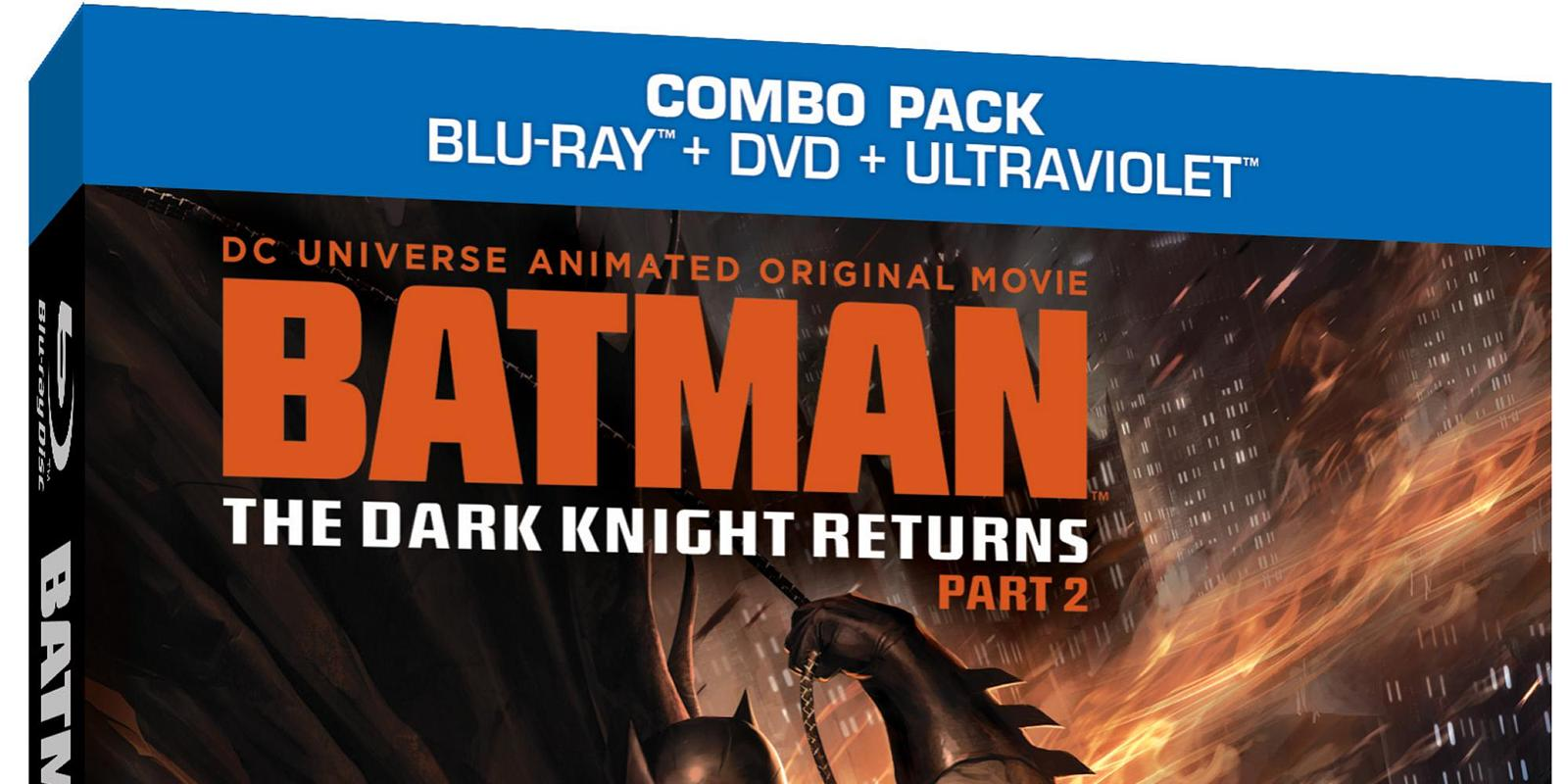 The dark knight release date in Sydney