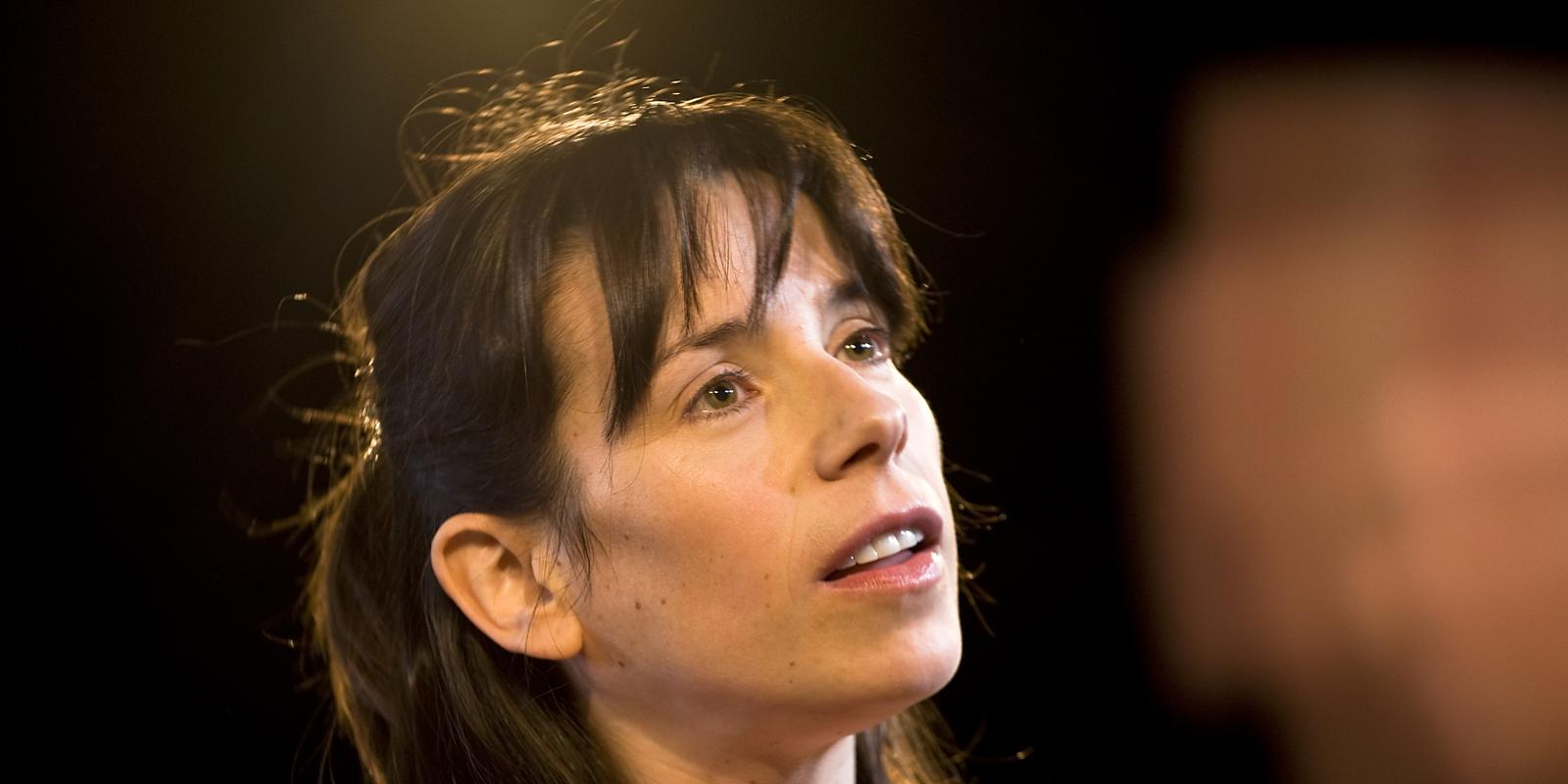 sally hawkins interview