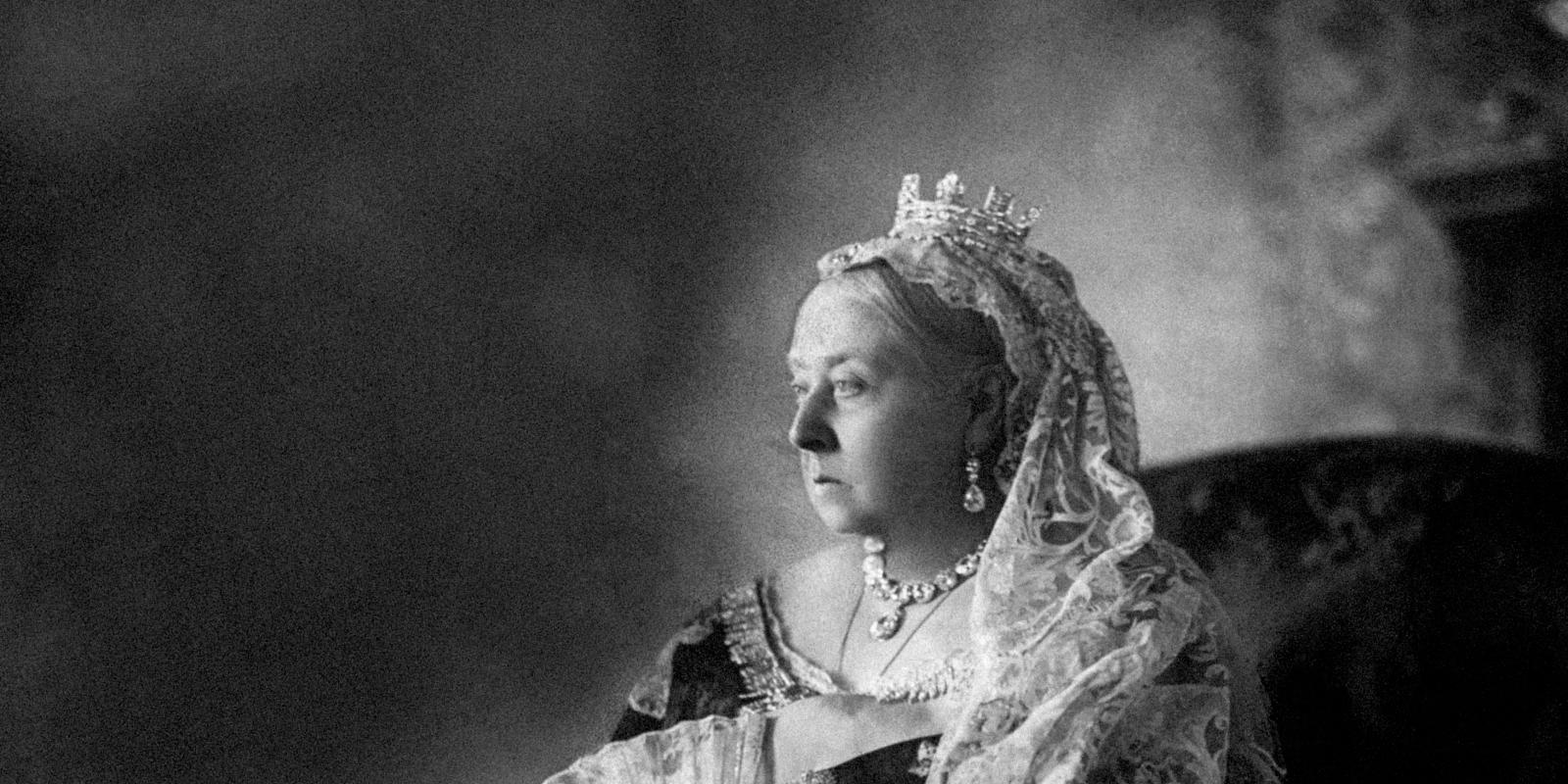 the life of queen victoria The site is provided by the royal household to provide a resource of information, learning materials, documents and other media about the life of queen victoria and.