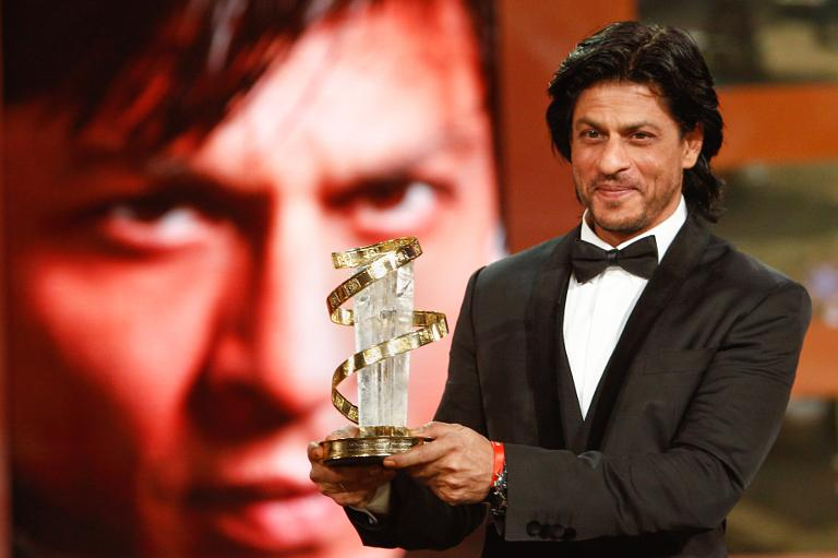 Image result for shahrukh khan awards