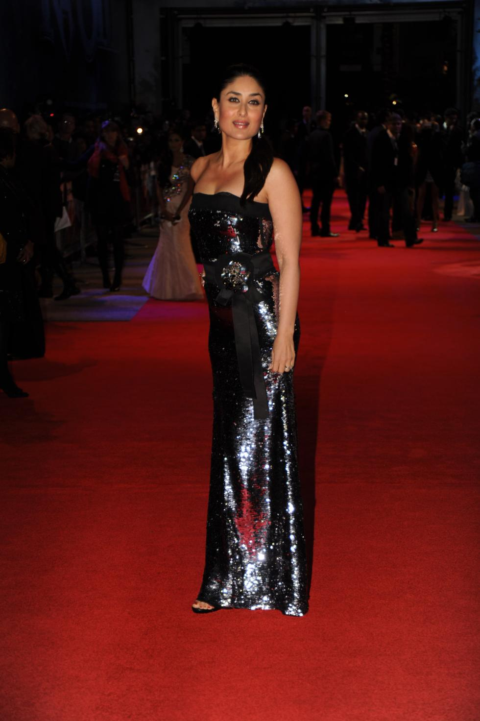 bollywood: kareena kapoor in pictures