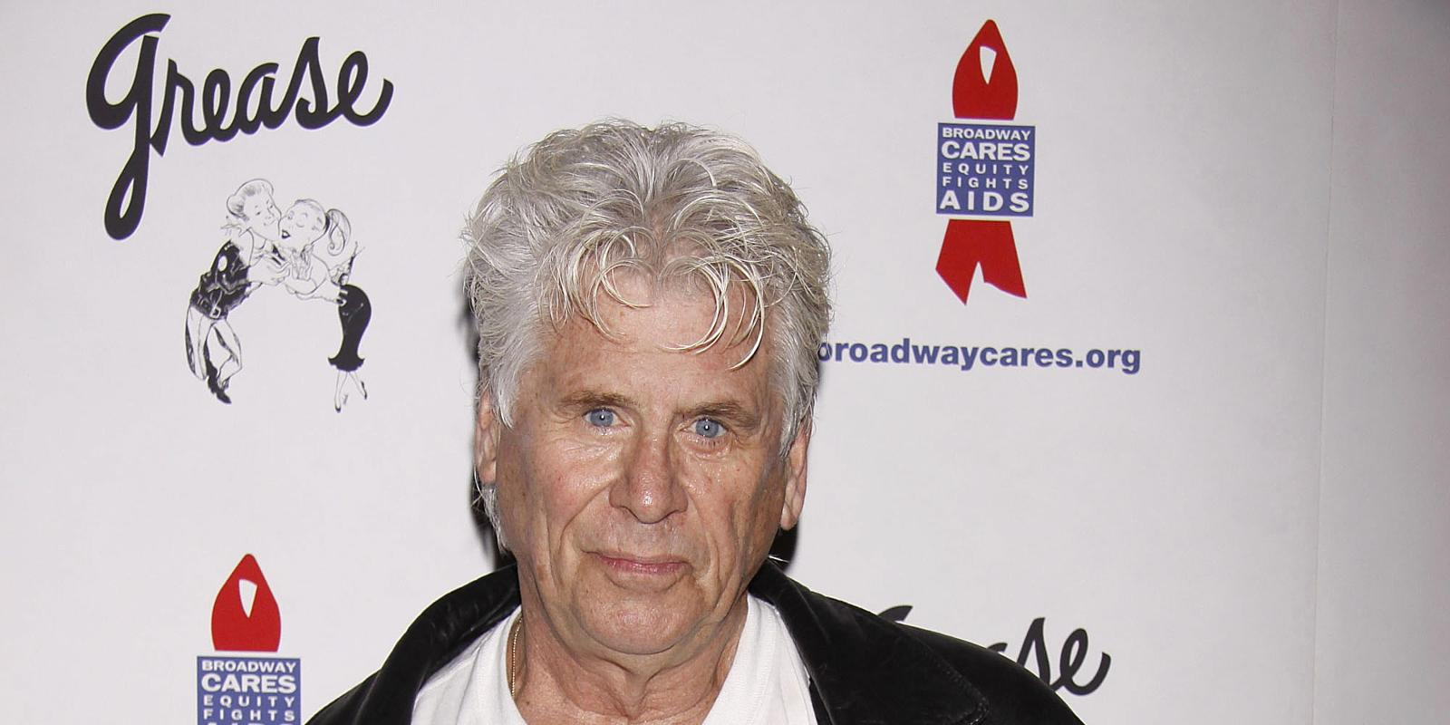 barry bostwick movies