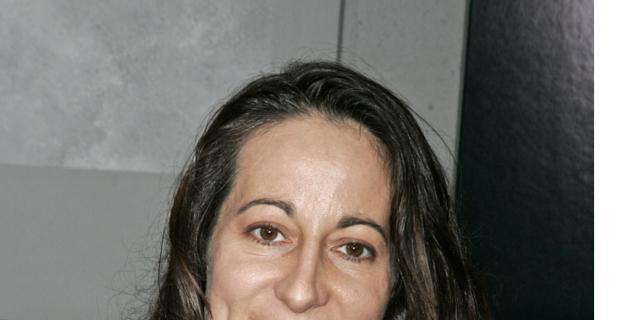 laeta elizabeth kalogridis