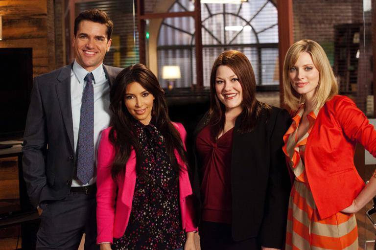 Drop dead diva episode 9 music conriaprit mp3 - Drop dead diva season 4 episode 9 ...