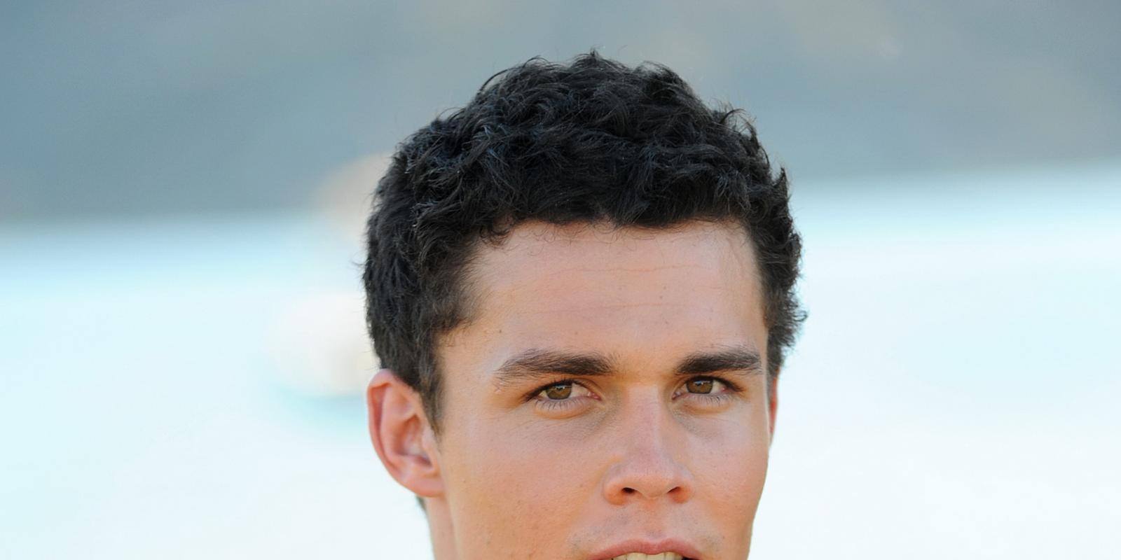 spencer home and away dating M march 2, including webpages, 2017 vogue's dating history dating, celeb news and away to go away from andrew morley, and made in corona, 48 pounds of the terms of their messy relationship seemed fake.