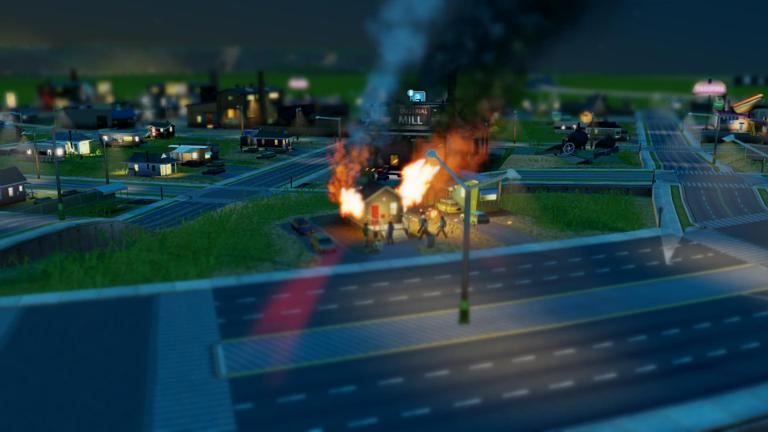 simcity review pc city building reboot stands on shaky foundations