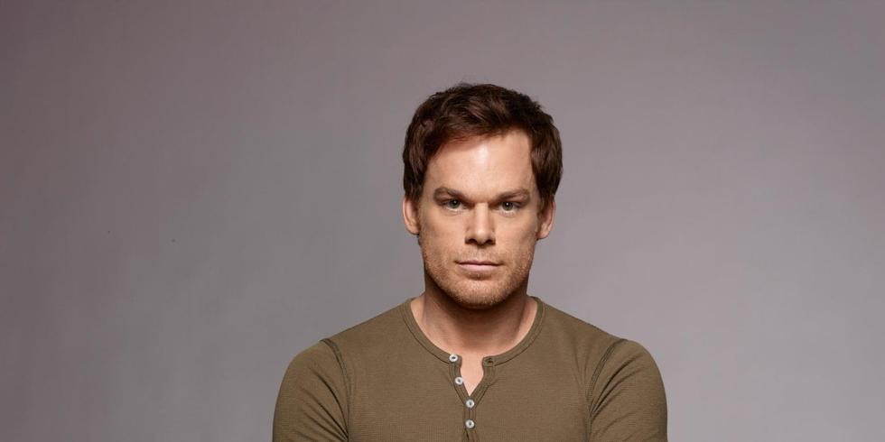 michael c hall is open to revisiting dexter if someone has a killer idea