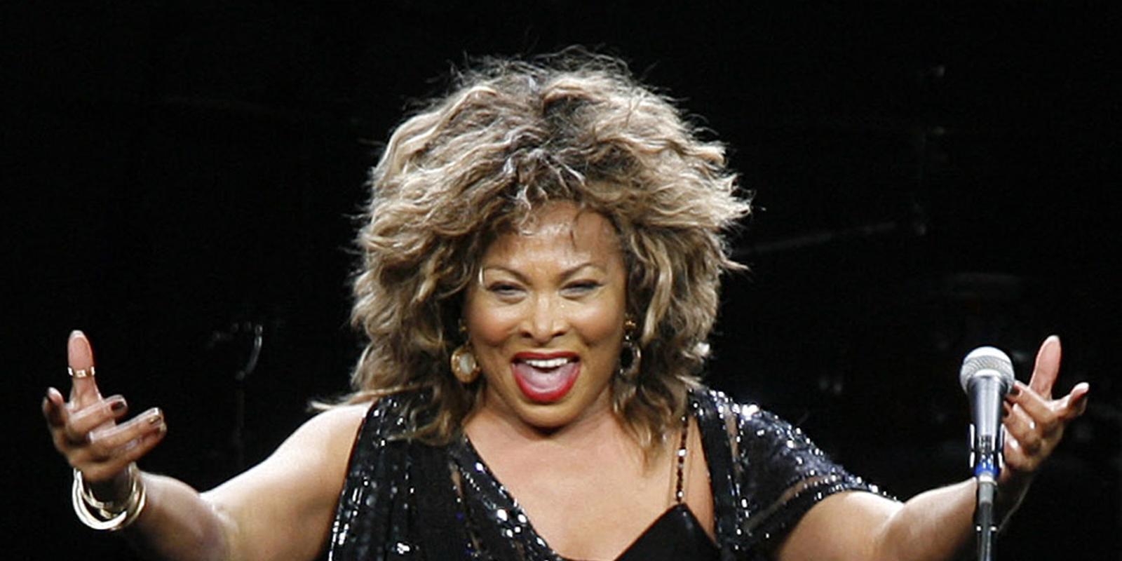 Assez Tina Turner rep denies stroke rumors IM74