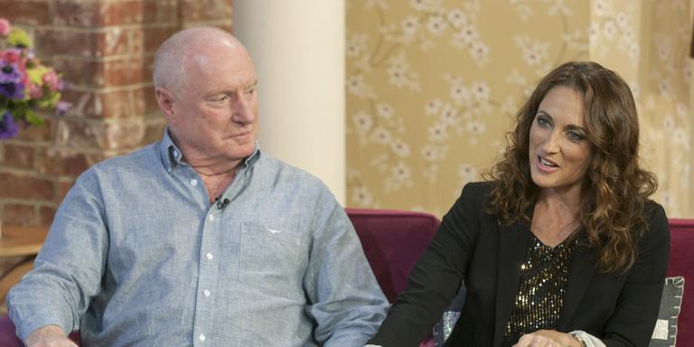 Home & Away stars pay tribute to Cornelia Frances   Marie
