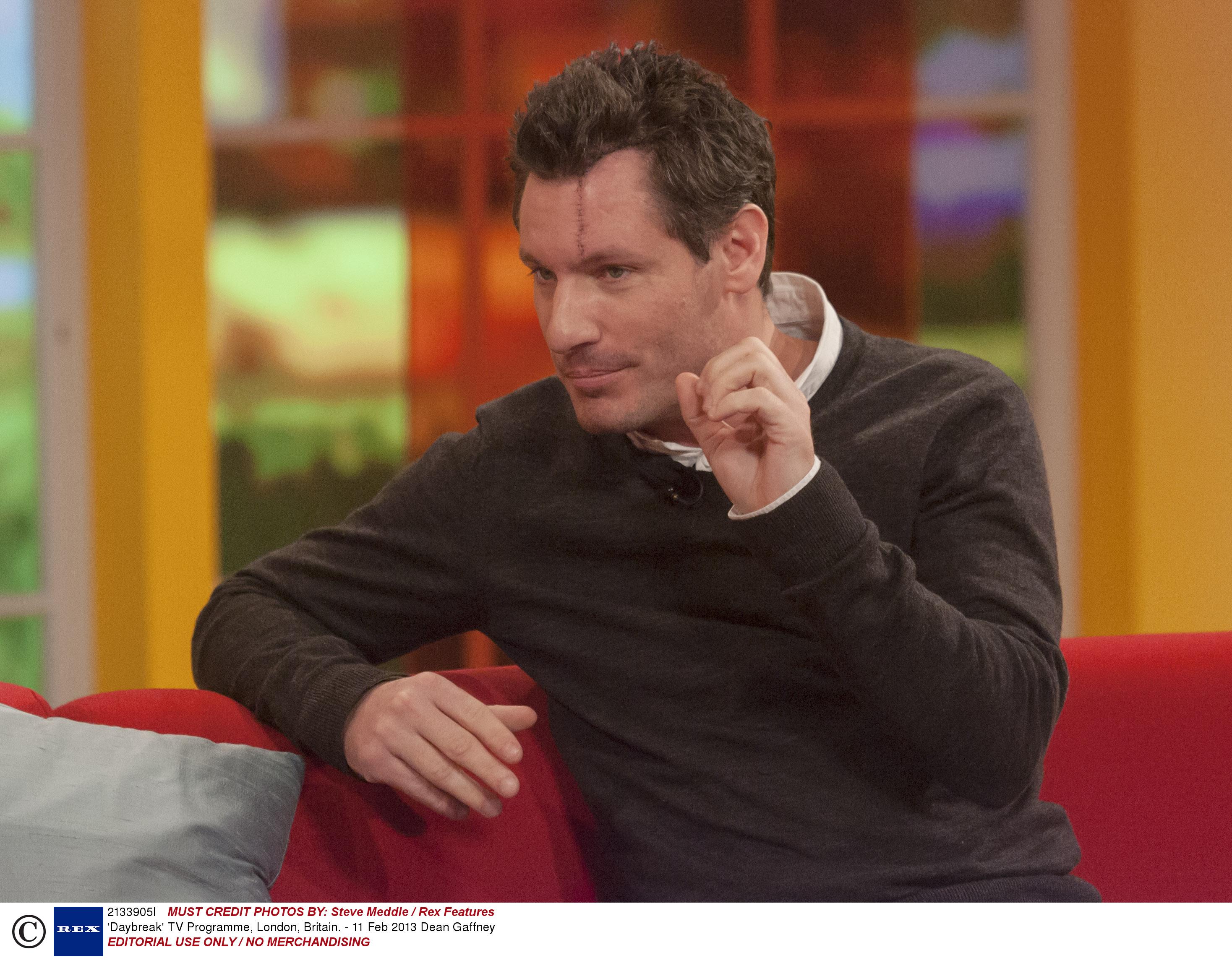 ITV2 Extra Camp | #Imaceleb | I'm A Celebrity... Get Me ...