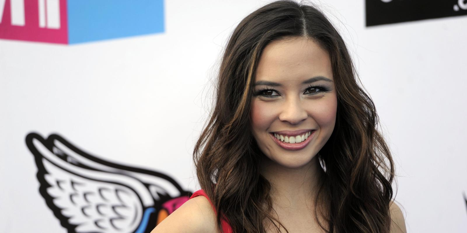 malese jow facebookmalese jow insta, malese jow age, malese jow gif hunt, malese jow and steven r mcqueen, malese jow height, malese jow wiki, malese jow photoshoot, malese jow facebook, malese jow wdw, malese jow filmography, malese jow vampire diaries, malese jow birthday, malese jow and kendall schmidt, malese jow vk, malese jow instagram, malese jow tumblr, malese jow big time rush, malese jow movies, malese jow eye color