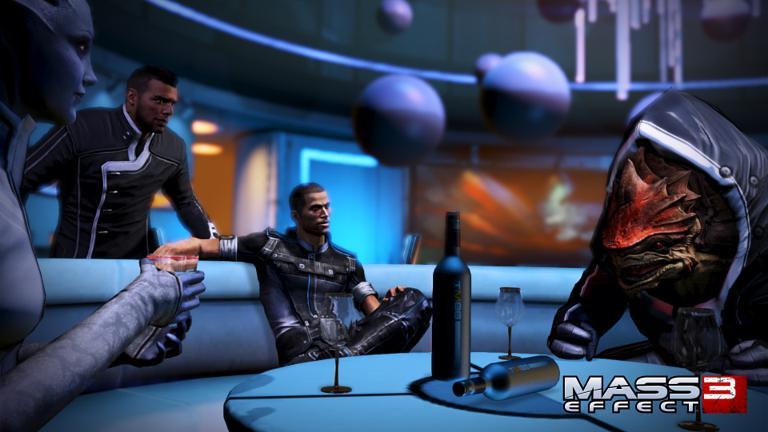 http://digitalspyuk.cdnds.net/13/08/768x432/gallery_gaming-mass-effect-3-citadel-image.jpg