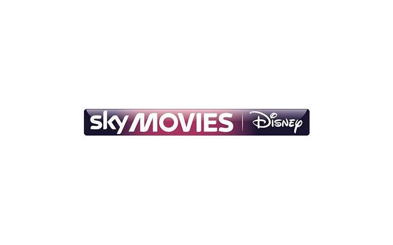 http://digitalspyuk.cdnds.net/13/08/768x479/gallery_media-sky-movies-disney_1.jpg