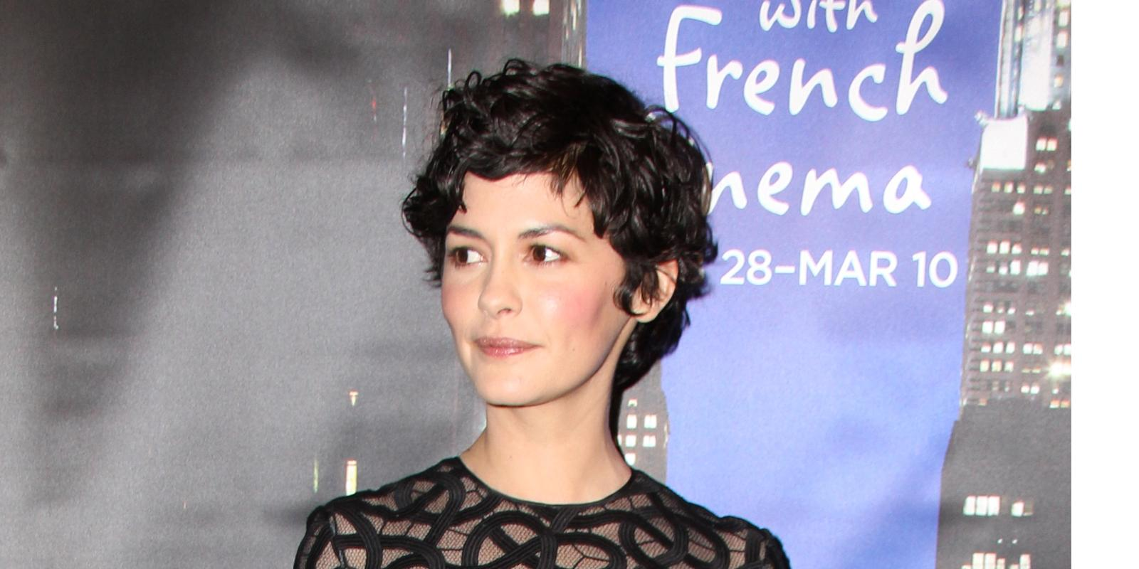 audrey tautou reunites with michel gondry on microbes et