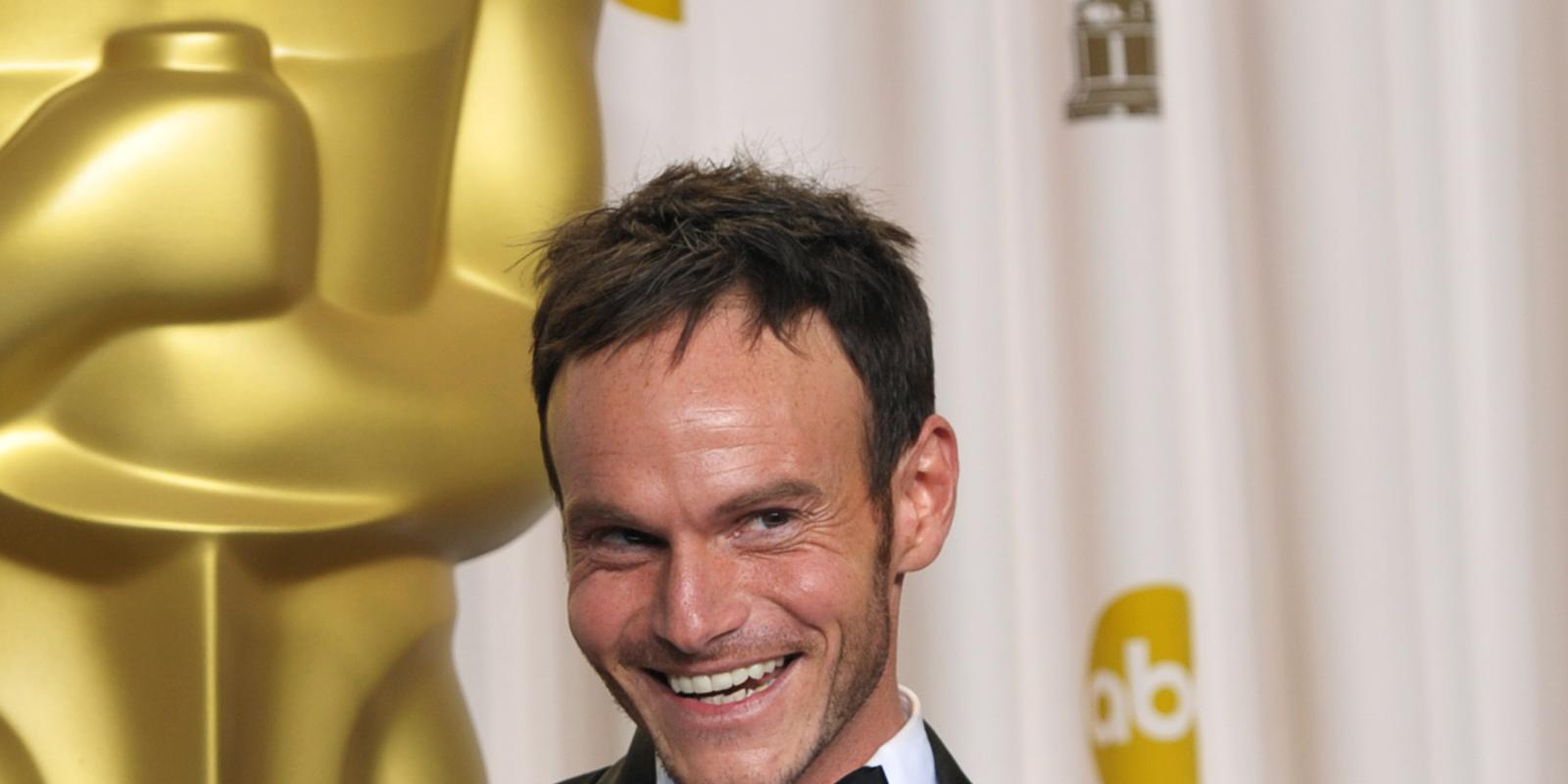 chris terrio imdb