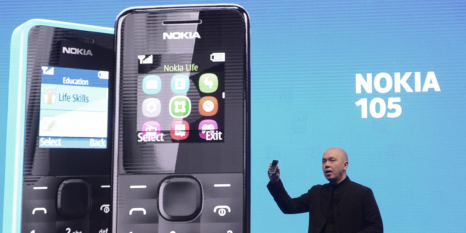 nokia management style Nokia can trace its roots back to 1865 and a pulp mill in south-west finland a century and a half later, nokia's handset business is being bought by microsoft for €544bn after a troubled few.