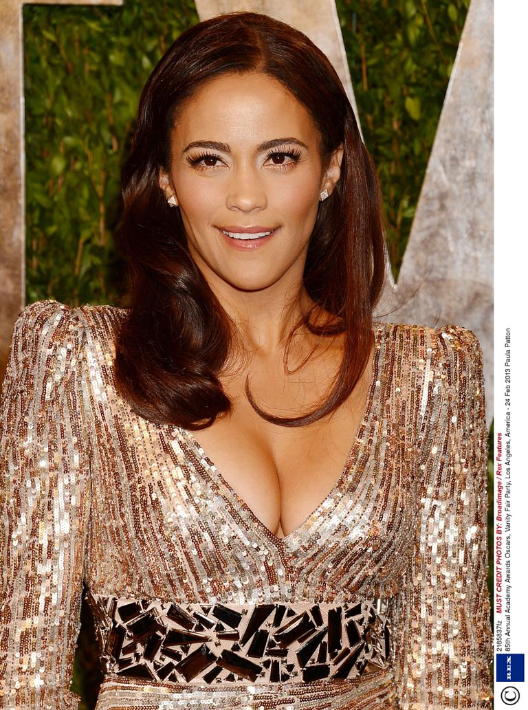 paula patton 2 guns