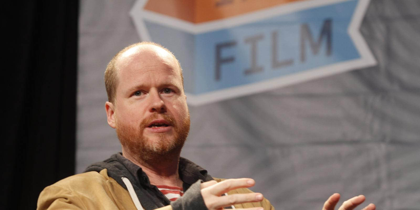 joss whedon american horror storyjoss whedon twitter, joss whedon куртки, joss whedon trump, joss whedon одежда, joss whedon & sonny rhodes, joss whedon comics, joss whedon imdb, joss whedon reddit, joss whedon glee, joss whedon equality now, joss whedon news, joss whedon mass effect, joss whedon syndrome, joss whedon under your spell, joss whedon young, joss whedon musical, joss whedon marvel, joss whedon american horror story, joss whedon twitter firefly, joss whedon and wife