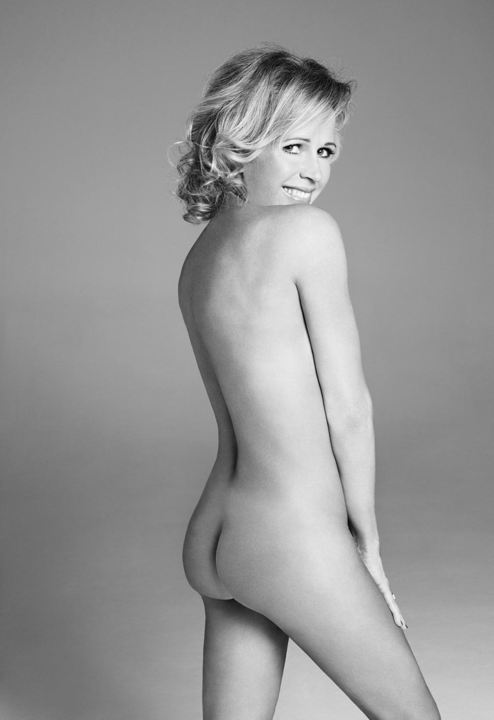 soap star nude sexy pics