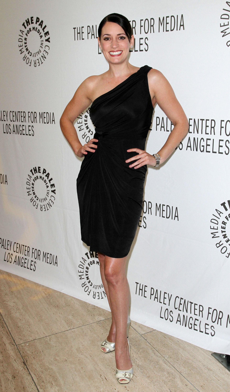 Criminal Minds Star Paget Brewster Reveals Engagement