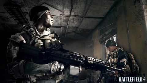 play battlefield 4 multiplayer crack