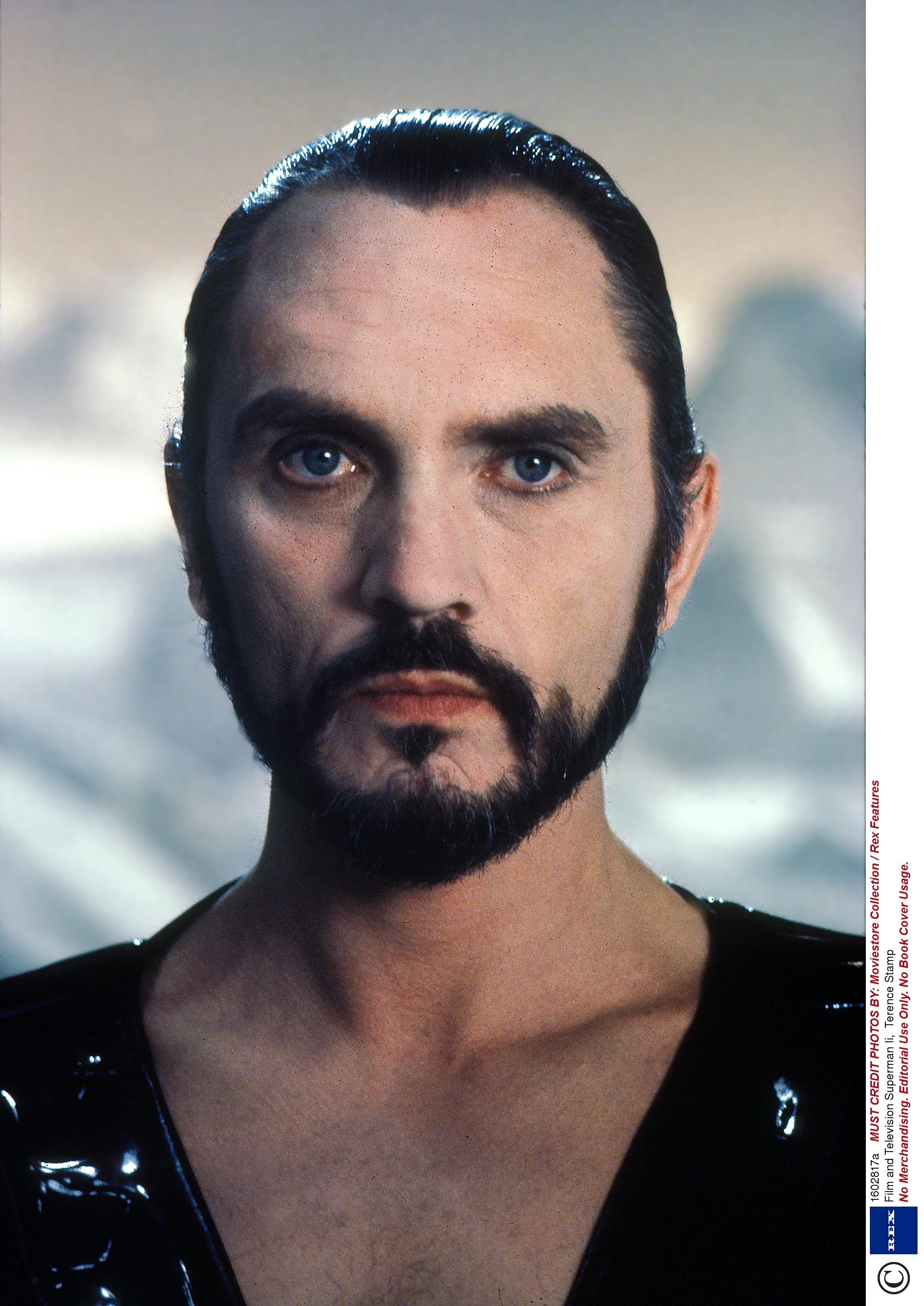 terence stamp superman i ii are the best superhero movies