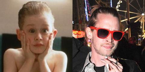 What Happened To The Cast Of Home Alone Tracking Down