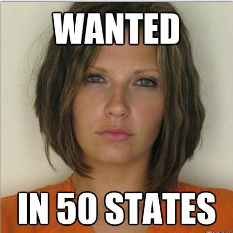 gallery_odd_attractive_convict_meme_1 attractive convict' meme goes viral on internet,Viral Meme