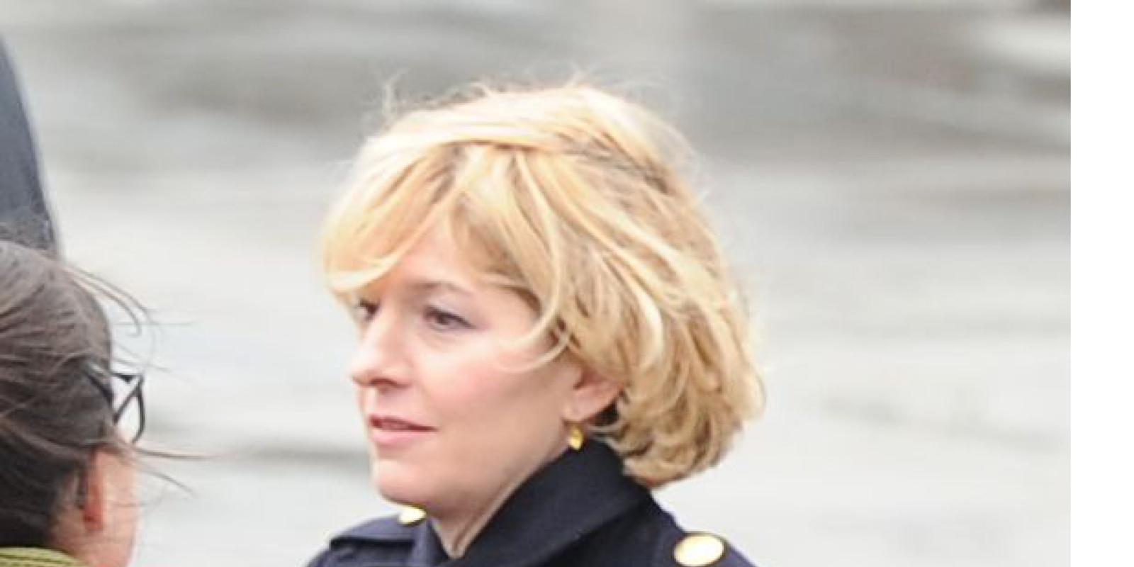 jemma redgrave laugh