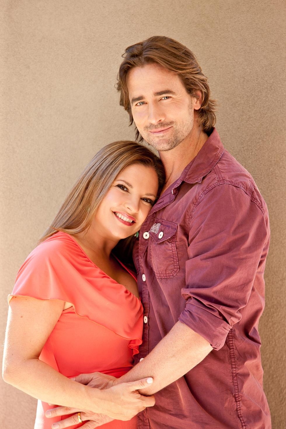 neighbours willis and turner family promos
