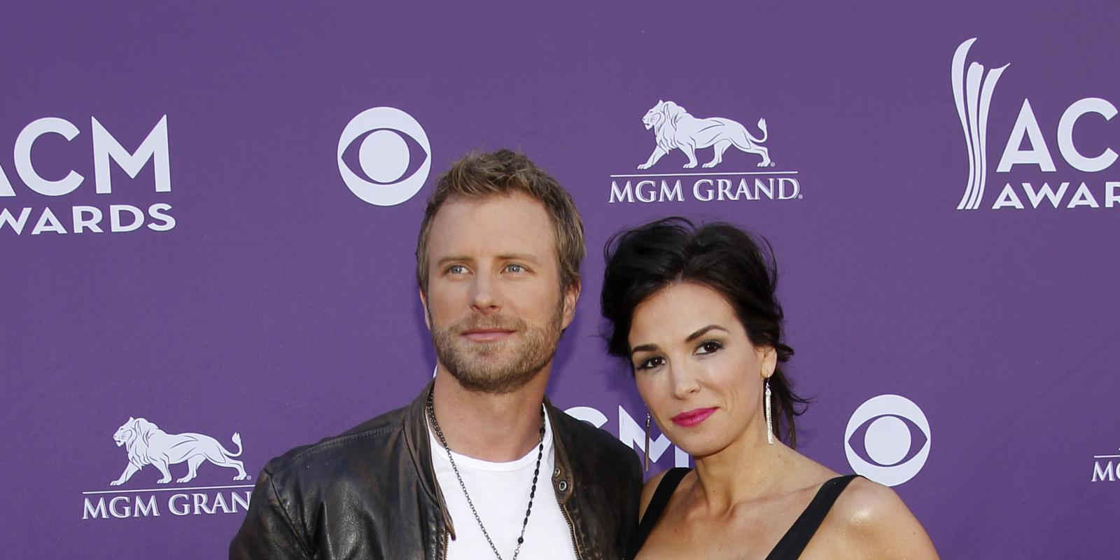 dierks black women dating site Cassidy black has been married to dierks bentley since december 17, 2005 they have been married for 125 years.