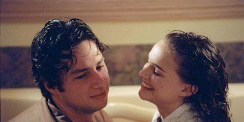 Garden State 10 Years On What Happened To The Artists On