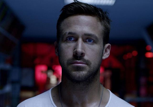 Ryan gosling wont eat his cereal interview im happy the world ryan gosling in 39only god forgives39 ccuart Images