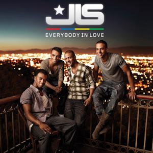 JLS Top 10 best-selling tracks revealed
