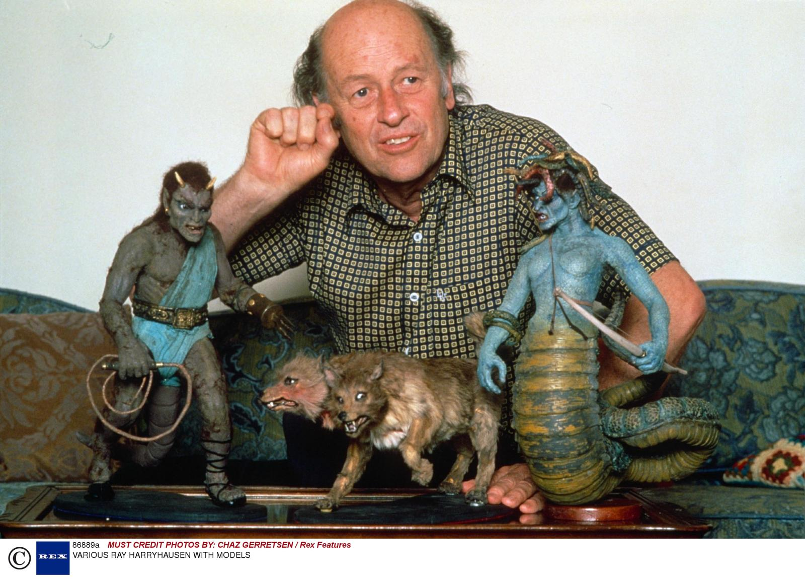 ray harryhausen king midasray harryhausen wiki, ray harryhausen war of the worlds, ray harryhausen king midas, ray harryhausen movies, ray harryhausen special effects titan, ray harryhausen monsters, ray harryhausen models, ray harryhausen medusa, ray harryhausen youtube, ray harryhausen toys, ray harryhausen the early years collection, ray harryhausen an animated life, ray harryhausen films, ray harryhausen documentary, ray harryhausen museum, ray harryhausen jason and the argonauts, ray harryhausen auction, ray harryhausen imdb, ray harryhausen foundation, ray harryhausen figures