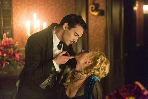 http://digitalspyuk.cdnds.net/13/20/480x320/gallery_ustv-nbc-new-shows-dracula.jpg