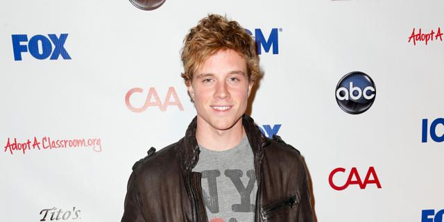 jonny weston we are your friendsjonny weston gif, jonny weston films, jonny weston 2015, jonny weston instagram, jonny weston wikipedia, jonny weston official instagram, jonny weston interview, jonny weston, jonny weston insurgent, jonny weston age, jonny weston movies, jonny weston twitter, jonny weston birthday, jonny weston we are your friends, jonny weston imdb, jonny weston chasing mavericks, jonny weston facebook, jonny weston about cherry, kelly & cal jonny weston, jonny weston shirtless