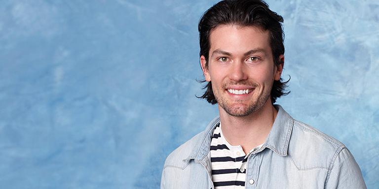 Bachelorette on Fianc I Will Marry Him Tomorrow If I Could - ABC News