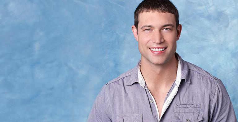The Bachelorette Season 9 Bryden