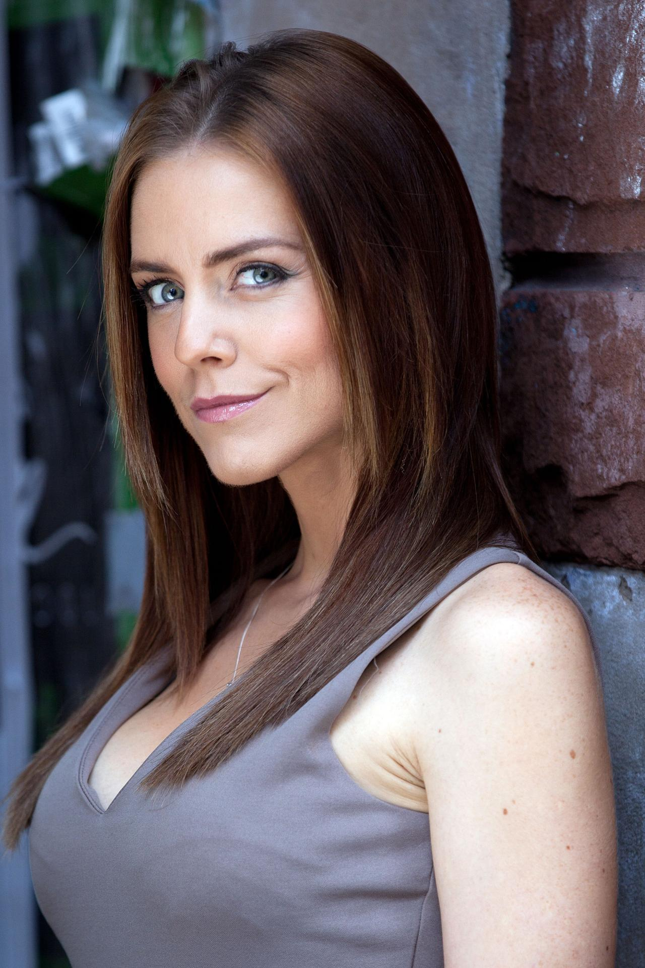 Justin J Waring Gallery Soaps Hollyoaks Stephanie Waring Cindy